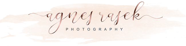Agnes Rasek Photography | Wedding & Children Chicago Photographer