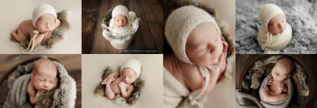 Newborn workshop agnes rasek photography wedding children chicago photographer